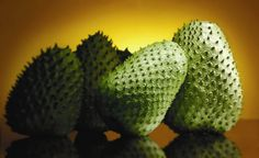 Soursop Benefits and Healthy Fruit's World Recently there is a huge jump in sales online for soursop and graviola. It is noted that soursop benefits aremaking it so popular . Soursop Benefits, Health Benefits, Health Tips, Health Care, Fruit Benefits, Tea Benefits, Health Articles, Natural Cancer Cures, Natural Cures