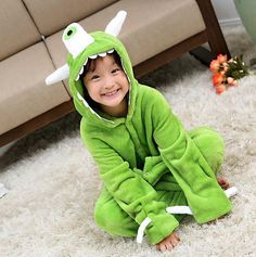 e990b6061c Cosplay Hot Adult Kigurumi Pajamas Anime Costume bodysuit Sleepwear Inc  Monsters Kigurumi Pajamas