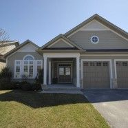 SOLD!  29 Marine View Drive in Collingwood Ontario Wasaga Beach, Ontario, Shed, Real Estate, Community, Outdoor Structures, Blue, Real Estates, Sheds