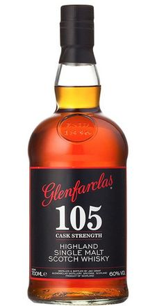 Glenfarclas 105 Cask | Online Kopen & Bestellen | Whisky, Gin, Vodka, Rum, Gin, Absinth, Craf beer, Wijnen