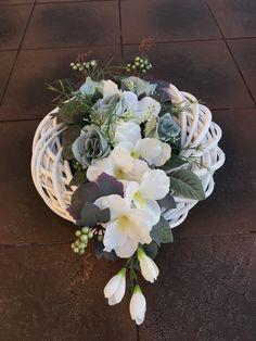 Dried Flowers, Paper Flowers, Ikebana, Funeral, Floral Arrangements, Orchids, Succulents, Christmas Decorations, Bouquet