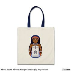 Shop Fox cub in winter art library bag created by Mylittleeden. Best Tote Bags, Summer Tote Bags, Tote Bags For School, Elf T Shirt, Library Bag, Canada, Stick Figures, Kids Bags, Fashion Bags