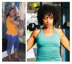 13 Paleo Before And After Photos You Won't Believe #paleo #weightloss