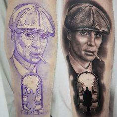 Clock Tattoo Design, Tattoo Design Drawings, Tattoo Designs, Finger Tattoos Words, Hand Tattoos, Sleeve Tattoos, Realistic Tattoo Sleeve, Hyper Realistic Tattoo, Stencils Tatuagem