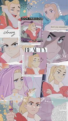 3d Animation Wallpaper, Anime Scenery Wallpaper, Short Friendship Quotes, Doraemon Wallpapers, Cute Wallpapers, Best Wallpaper Hd, Bff, Mermaid Disney, She Ra Princess Of Power