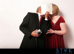 Jacqueline + Asher's #Wedding STAK-Booth! www.getstak.com