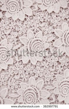 Gold Lace Fabric, Romance, Embroidery, Pattern, Clothes, Cardigan Sweater Outfit, Brides, Romance Film, Outfits