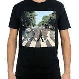 Beatles Shirt - Google Search Beatles Shirt, The Beatles, Google Search, Mens Tops, T Shirt, Fashion, Supreme T Shirt, Moda, Tee Shirt