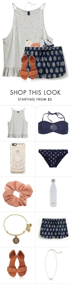 """""""{rtd} sing for your sister's mister's best friend's daughter 😂🙃"""" by mmadss ❤ liked on Polyvore featuring Casetify, Aerie, Dorothy Perkins, S'well, Alex and Ani, J.Crew and Kendra Scott"""