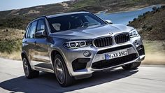 2016 BMW X5 Review, Release Date and Price - http://www.autos-arena.com/2016-bmw-x5-review-release-date-and-price/