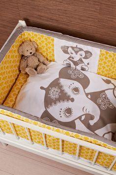 Bilderesultat for Roommate Sengekant Soul Mate Elephant