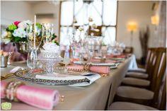 Birmingham Wedding Photographer - Pumpkin Events248