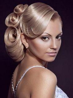 Braided Hairstyles Black Women Hair | Best Braided Hairstyles 2013 004