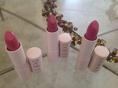Doll 10 Lipstick   Full Size     YOU CHOOSE YOUR SHADE #Doll10