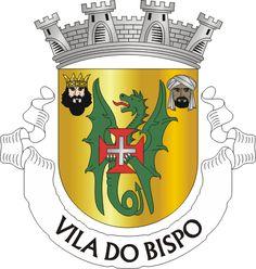 VBP - Reino do Algarve – Wikipédia, a enciclopédia livre