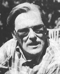 † Hans G . Kresse (December 3, 1921 - March 12, 1992) Dutch stripartist and illustrator.