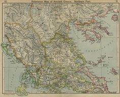 Reference-Map-of-Ancient-Greece---Northern-Part.-56aaa1b15f9b58b7d008cb1a.jpg (768×628)