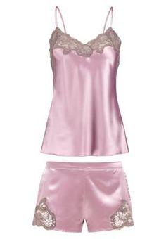 LingaDore Yade Pijama Lavendel Taupe Moda Online Para Mujer Encuentra tu identidad con la ropa y calzado de mujer de máxima actualidad y personaliza todos tus looks con su fuerza y encanto chic.