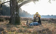 Mes amours #family #time #daddysuperstar #enjoy #weekend #nature #netherlands #nikon @nikonbelgium @nikoneurope #d500 #baby #boy Sling Backpack, Nikon, Netherlands, Superstar, Daddy, Baby Boy, Photo And Video, Nature, Instagram