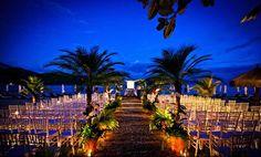Decoração de Casamento: 100 Ideias e inspirações incríveis!