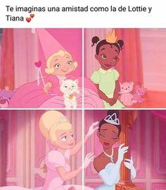Disney Xd, Disney Memes, Disney Pixar, Funny Spanish Memes, Spanish Humor, Triste Disney, Best Friends Forever, Bts Memes, Aesthetic Anime