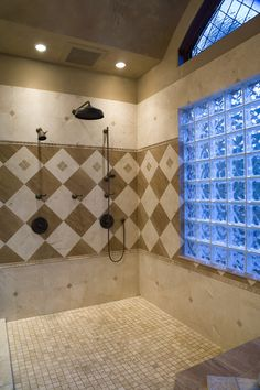 DIY Bathroom Remodel Planning