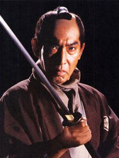 必殺シリーズでの昼行灯こと中村主水は藤田まことさん以外できない役でしたね。