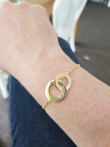 Leuke cadeau-tip voor Moederdag! – ZoSan & Co Blog
