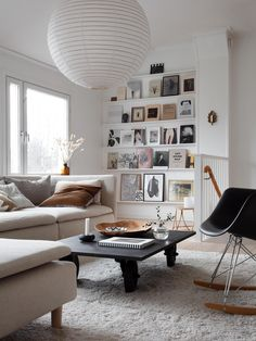 New Living Room Sofa Sectional Lamps Ideas Living Room Seating, Boho Living Room, Living Room Paint, Living Room Sofa, Living Room Interior, Home And Living, Living Room Furniture, Living Room Decor, Furniture Legs