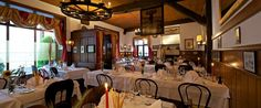 luxury-and-romantic-restaurants-basel-st-alban-eck #baselshows