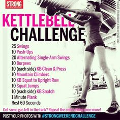 kettlebell crossfit,kettlebell results,kettlebell cardio,kettlebell full body Circuit Kettlebell, Kettlebell Challenge, Kettlebell Swings, Tabata, Fitness Workouts, At Home Workouts, Cardio Workouts, Lifting Workouts, Extreme Workouts