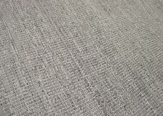 Textil liso imitación lana.Disponible en la tienda Online https://www.kichink.com/stores/cristinaorozcocuevas#.VGYWJckhAnj