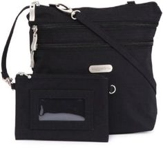 67e089b5402 29 Best Baggallini Bags - Exactly What My Girls Wanted images   Bag ...