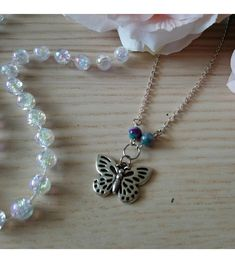 www.aconite.at Pearl Necklace, Necklaces, Pearls, Summer, Jewelry, String Of Pearls, Summer Time, Jewlery, Jewerly