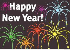 2015 New Year's wallpaper | ... 2015 Happy New Year Happy New Year 2015 Happy New Year Wallpapers New