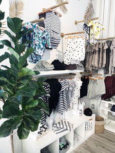 Valance Curtains, Nest, Home Decor, Nest Box, Decoration Home, Room Decor, Home Interior Design, Valence Curtains, Home Decoration