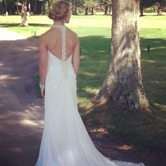 Leavitt & Co. Jewelry is being featured in a Photo Shoot for NH Wedding Magazine, Happening now!! @ Manchester NH Country Club