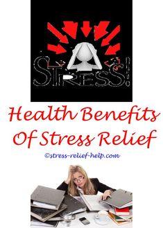 why do i get headaches when i masterbate