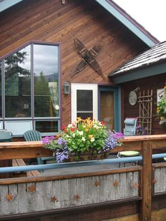 Crow Creek   Alyeska   Accommodations   Girdwood   Vacation   Rentals    Cabins   Lodging