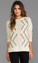 Sweaters & Knits - Fall/Holiday 2013 Collection - Free Shipping!