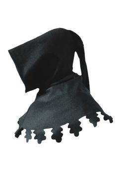 Head wear for men throughout period