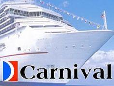 Carnival Logo!
