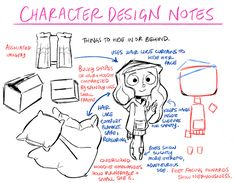 Character Design Tips, Character Design Animation, Character Design References, Character Inspiration, Fantasy Character, Character Creation, Character Concept, Anatomy Reference, Drawing Reference