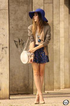 FashionCoolture - 17.09.2014 look du jour Amaro  (1)