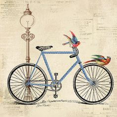 Jean.Plout.Vintage.Bike.02.of.03