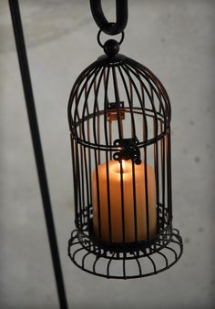 http://www.save-on-crafts.com/birdcage3.html