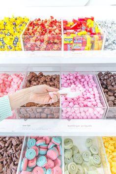 Sugar Fix: Sockerbit