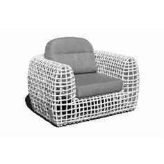 http://www.vivalagoon.com/3674-16915-thickbox_default/skyline-design-dynasty-arm-chair.jpg #skylinedesign #skyline #outdoorfurniture #gardenfurniture #garden #outdoor #designer #contemporary
