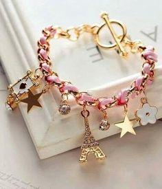 Personalized Photo Charms Compatible with Pandora Bracelets. Stylish Jewelry, Cute Jewelry, Jewelry Accessories, Fashion Accessories, Jewelry Design, Geek Jewelry, Gothic Jewelry, Designer Jewelry, Fashion Bracelets