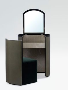 Dressing table for the bedroom Antoinette, Armani Casa